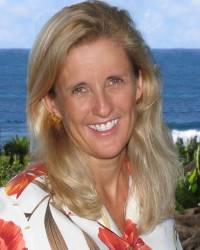 Yvonne Summerfield
