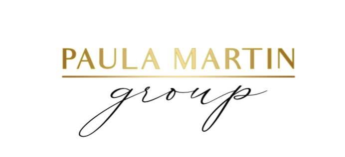 Keller Williams Realty Metro, Paula Martin Group