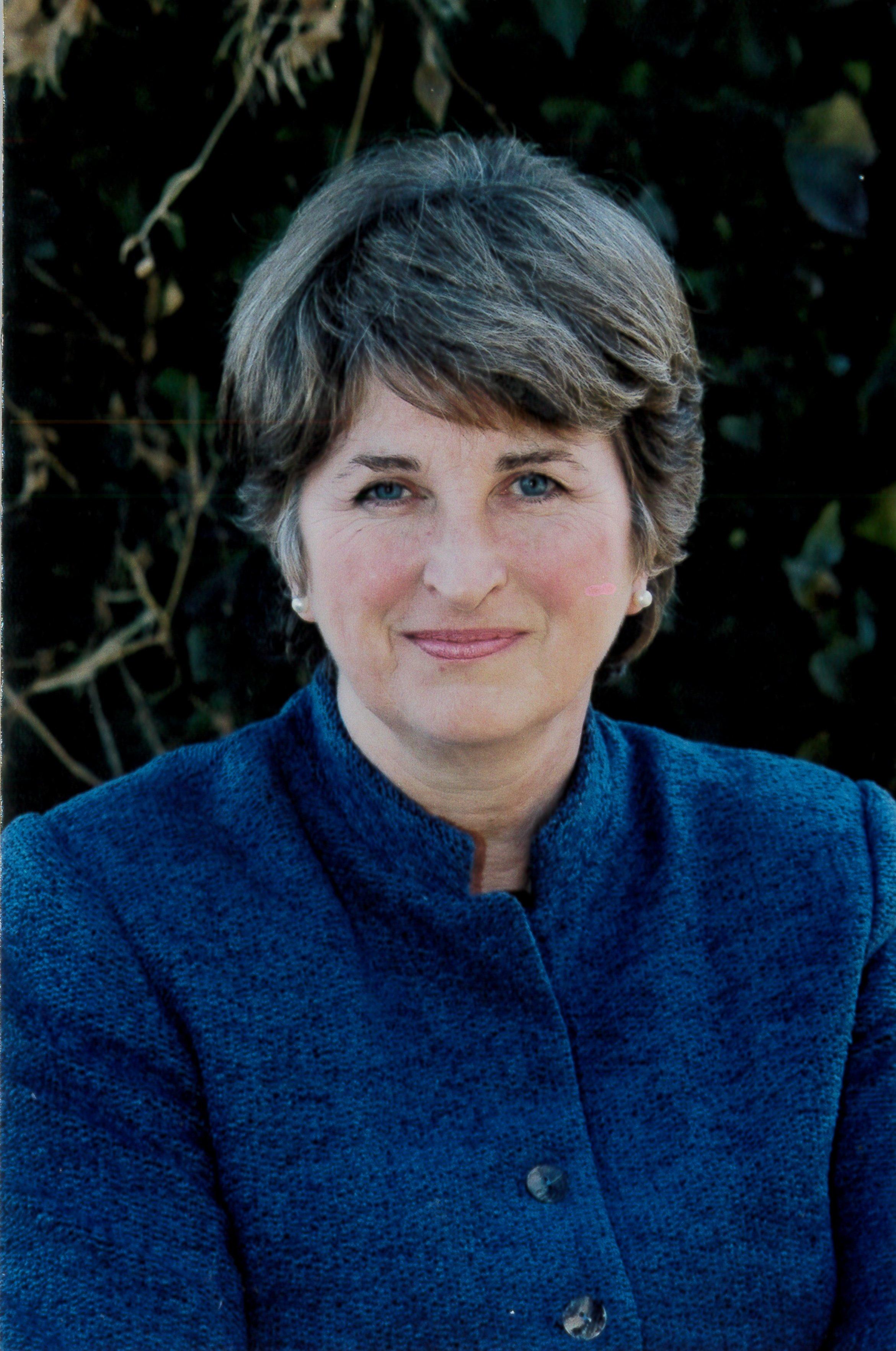 Judy Federowicz