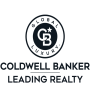 Coldwell Banker Leading Realty