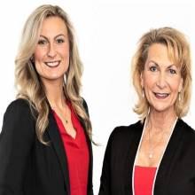 Jodi & Courteney Satko Oregon Lifestyle Property Group