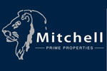 Mitchell Prime Properties