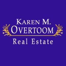 Karen Overtoom
