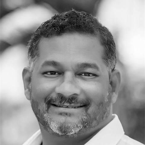 Richard Sankar