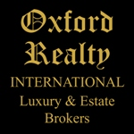 Oxford Realty, Inc.