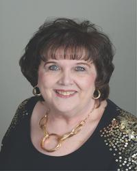 Kathie Robidou