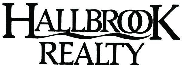 Hallbrook Realty
