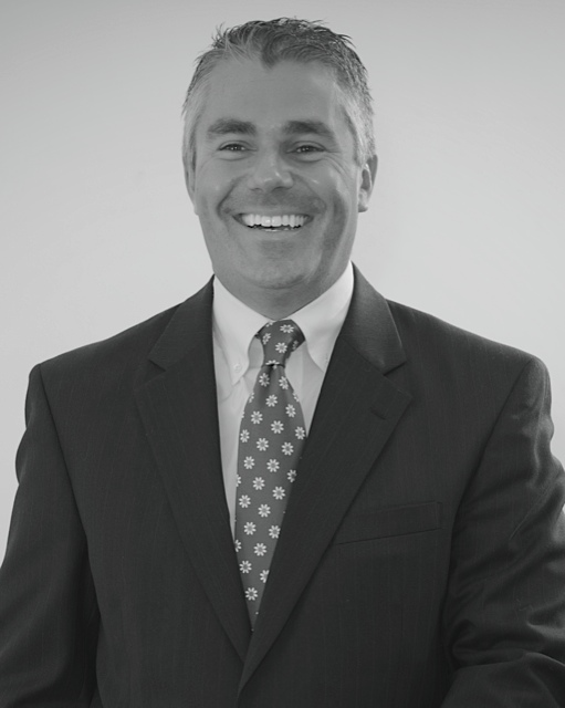 Steven Verdilli