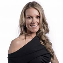 Kaleena Schumacher
