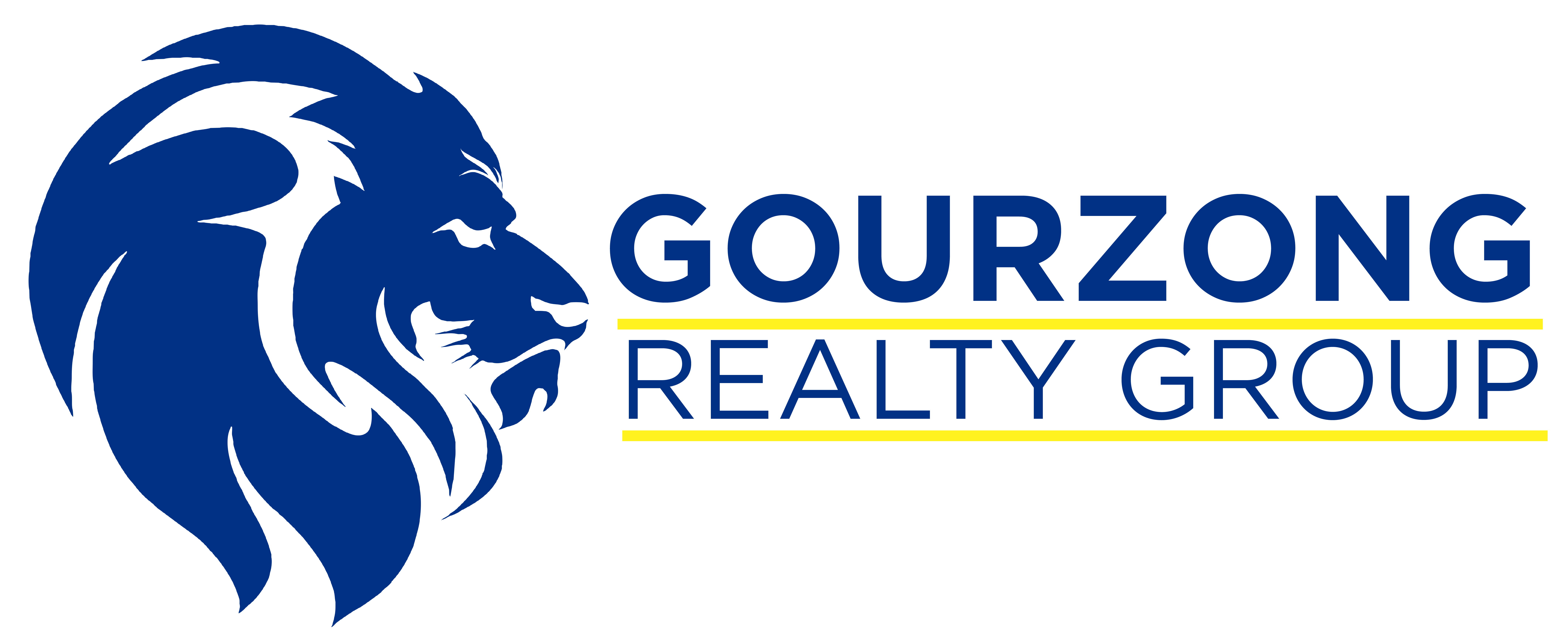 Gourzoung Realty Group